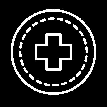 http://offenbach.com.mx/wp-content/uploads/2021/02/icono_accion-terapeutica-01.png